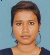 Jasmina Khatun