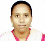 S. Praveena