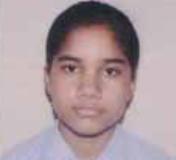 Tanu Swami