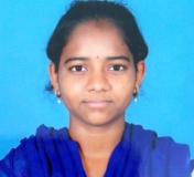 V. Swathi