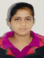 Komal-Yadav1