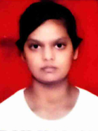 Nidhi-Kanojiya1