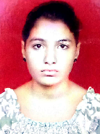 Nirma-Bhadu1