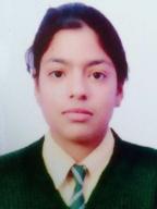 Sakshi-Sharma1