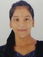 Saritha-Mandadi1