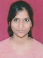 Sejal-Gupta1