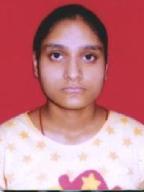 Surbhi-Agrawal1