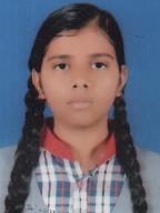 Vaishali-Singh1