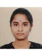Likhita Devi, East Godavari, Andhra Pradesh