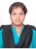 Mahankali Sravanalakshmi, Krishna Dist, AP