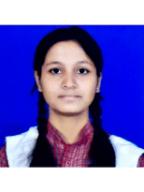 Mantasha Naqeeb, Uddham Singh Nagar, Uttarakhand