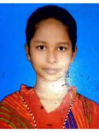 Priyanka K, Chennai, TN