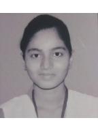 Raveena Rawat, Ghaziabad, UP
